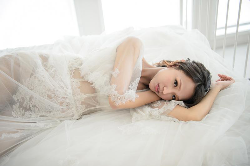 Diosa, GOOD GOOD 好拍市集, 孕婦寫真, 孕婦寫真推薦, 好拍市集, 好拍市集婚紗, 新祕Sophia Lin,MSC_0016