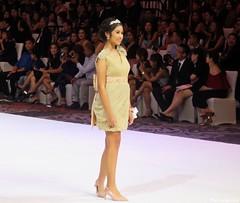 Marry Me at Marriott 2017 26 (The Hungry Kat) Tags: marrymeatmarriott marriott manila wedding bridalfair gown fashion designers resortsworldmanila annecurtis aldenrichards