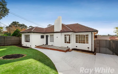 101 Ferntree Gully Rd, Mount Waverley VIC 3149