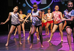 _CC_6838 (SJH Foto) Tags: dance competition event girl teenager tween group production