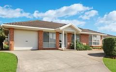 3/31 Sapphire Drive, Port Macquarie NSW