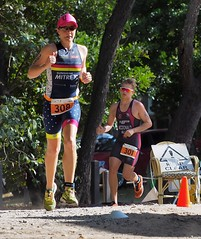 "Coral Coast Triathlon-Run Leg • <a style=""font-size:0.8em;"" href=""http://www.flickr.com/photos/146187037@N03/36175260791/"" target=""_blank"">View on Flickr</a>"