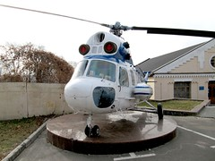 """Mi-2 5 • <a style=""""font-size:0.8em;"""" href=""""http://www.flickr.com/photos/81723459@N04/36177423255/"""" target=""""_blank"""">View on Flickr</a>"""