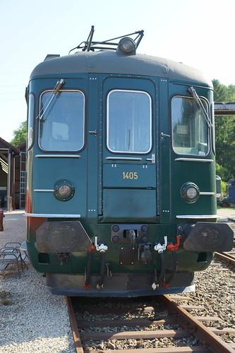 DSC02902