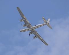 Warbirds of America (Experimental Aircraft Association (EAA)) Tags: oshkosh wiwisconsin 2017 airventure wi usa osh17 av17 airventure2017 aviation eaa eaalife eaaairventure2017