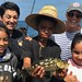 Fishing Trip 7/26/17