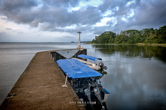Nicaragua: Archipiélago de Solentiname - isla mancarron (Exper!ence it) Tags: nicaragua archipiélago de solentiname isla mancarron islands nature beauty lake water birds iguana nikond300 1635mm remote