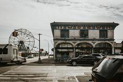 New York City (tinto) Tags: 2017 28mm fuji fujifilm fujilove fujix100t fujixseries manhattan mirrorless newyork nyc tintography vsco vscofilm wclx100 wideangel x100t newyorkcity usa
