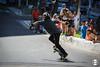 📷: guicelestino - 1º Campeonato Reis da Praia no Guarujá/SP (Na Ladeira) Tags: skate de ladeira longboard naladeira appnaladeira longboarding downhill slide guaruja sobre ondas