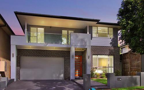 18 Dullai Avenue, Pemulwuy NSW