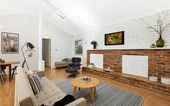 37 Hilltop Avenue, Wollongong NSW