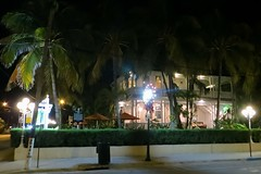 Key West (Florida) Trip 2016 2328Rif 4x6 (edgarandron - Busy!) Tags: florida keys floridakeys keywest duvalstreet building buildings