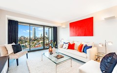 1018/20 Pelican Street, Surry Hills NSW