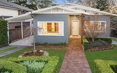 11 Bolton Avenue, Mount Colah NSW