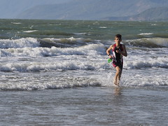 "Coral Coast Triathlon-30/07/2017 • <a style=""font-size:0.8em;"" href=""http://www.flickr.com/photos/146187037@N03/36257956845/"" target=""_blank"">View on Flickr</a>"