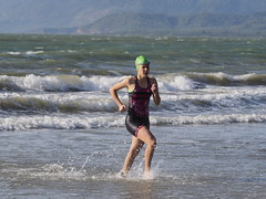 "Coral Coast Triathlon-30/07/2017 • <a style=""font-size:0.8em;"" href=""http://www.flickr.com/photos/146187037@N03/36257971265/"" target=""_blank"">View on Flickr</a>"