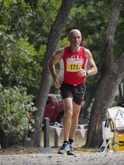 "Coral Coast Triathlon-Run Leg • <a style=""font-size:0.8em;"" href=""http://www.flickr.com/photos/146187037@N03/36268390326/"" target=""_blank"">View on Flickr</a>"