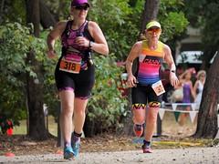"Coral Coast Triathlon-Run Leg • <a style=""font-size:0.8em;"" href=""http://www.flickr.com/photos/146187037@N03/36268447476/"" target=""_blank"">View on Flickr</a>"