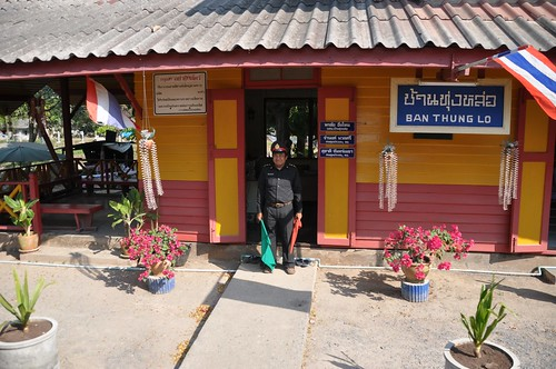 nakhon si thammarat - thailande 77