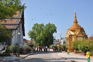 nakhon si thammarat - thailande 69