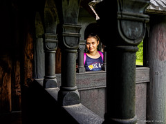 P7290124-Edit.jpg (marius.vochin) Tags: wood ioanamelesteu columns ethnographic oneman portrait travel museum landmark folklore scandinavia outdoor church tradition oslo trip norway no