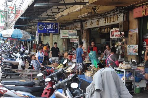 nakhon pathom - thailande 12