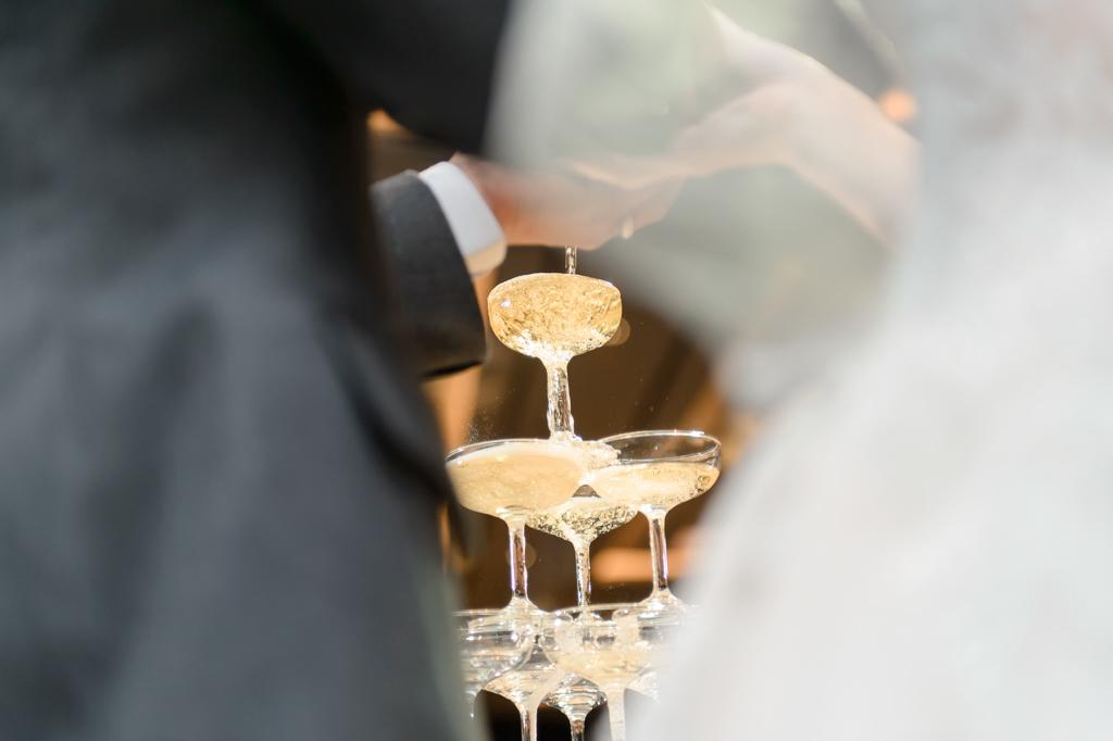 婚攝小勇,小寶團隊, 台北婚攝, 寒舍艾麗, 寒舍艾麗婚攝, 新秘 diva, wedding day-046