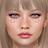 Izzie Button (Izzie's) icon