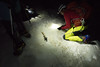 Gran-paradiso-1850.jpg (Enricu) Tags: night national eos80d people tokina 80d hiking adventure nationalpark snow valsavarenche valledaosta italy it