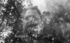 (Christian Güttner) Tags: pinhole lochkamera longexposure analog analogue agfa agfaclackpinholecamera agfaclack film fujifilm fujiacros fuji monochrome mediumformat mittelformat moerschecodeveloper rollfilm doppelbelichtung doubleexposure outdoor ecodeveloper svartvitt schwarzweis schwarzweisfotografie sw himmel heaven czarnobiale blackandwhite bw 120 6x9
