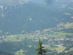 DSCN4819 (usapride) Tags: kehlsteinhaus austria österreich berchtesgaden berchtesgadenaustria berchtesgadenösterreich eaglesnest nazi adolfhitler hitler