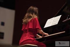 4º Concierto VII Festival Concierto Maestros y Laureads 2 - Estefanía Cereijo, Sergey Atuntyunyan e Ilona Timchenko14