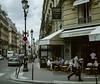 DP2M0752 (lixun) Tags: paris france 巴黎 dp2m