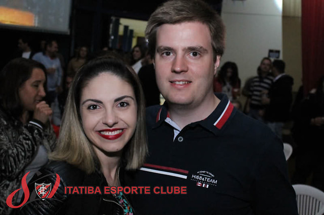 Vitrola Anos 80 - Itatiba E.C.