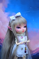 .: Sephesis :. (.: Miho :.) Tags: pullip doll dolls dollphotography pullips obitsu parabox groove groovedoll galaxy junplanning pulliprovam fullcusto pullipfc pullipfullcusto elfedelune elfiquelunatique