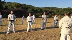 2017_kyokushinhellas_summercamp_1639