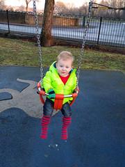 00002IMG_00002_BURST20161229150849 (tompagenet) Tags: alexander worksop playground swings
