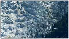 Chalet des Pyramides (myvalleylil1) Tags: france alpes montagne mountain hautesavoie chamonix montblanc