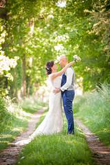 20170527_SW_153221 (melsen.be) Tags: michelmelsen bride bruid bruidegom huwelijk melsenbe melsenbephotography photography romance trouw trouwfotograaf trouwfotografie trouwreportage wedding weddingday weddingshoot