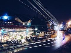 (nganhoang2) Tags: vietnam dalat lighting