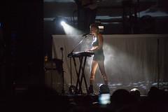 phantogram-1707-089 (gtdmouse) Tags: phantogram 2017 concert jannuslive stpetersburg fl dtsp