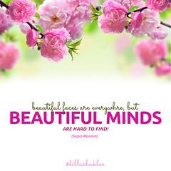 Beautiful Minds (DillaSyadila) Tags: dillashaklee shakleebydilla shaklee ireachfamily quotes islamicquotes vitamin supplement