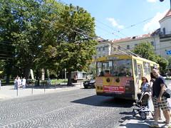 SAM_5347 (Mark Dmowski) Tags: lwow ukraina ukraine