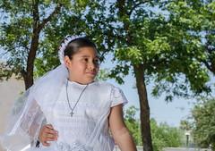 Sesion-74 (licagarciar) Tags: primeracomunion comunion religiosa niña sacramento girl eucaristia