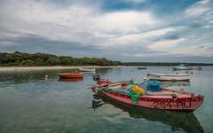 Adriatic Sea (48) - Barbariga (Vlado Ferenčić) Tags: barbariga more jadranskomore jadran vladoferencic adriatic adriaticsea sea seascape vladimirferencic istria nikond600 nikkor173528