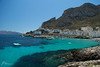 Levanzo (iperfocale77) Tags: egadi levanzo sicilia mare porto sicilia2016 vacanze italia it sky landscape sea water nature beach travel island rock vacation tourism summer seascape panoramic seashore bay turquoise noperson francescotusino canon eos 6d canoneos6d canonlseries canon6d canoneos lseries canonef24105mmf4lisusm