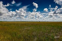 The American Sky (Riccardo Maria Mantero) Tags: clouds riccardo maria mantero american sky blue desert landscape outdoors sand travel usa riccardomariamantero americansky
