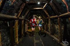 trail-passerelles-monteynard2017-relais65km-patrick-bernadette1