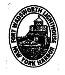 Fort Wadsworth lighthouse (alertfive) Tags: fortwadsworth batteryweed fortwadsworthlighthouse