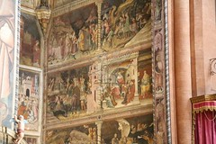 Bologna_San Petronio_09
